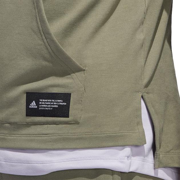 yeezy-boost-350-v2-sulfur-hoodie-shirt-match-3