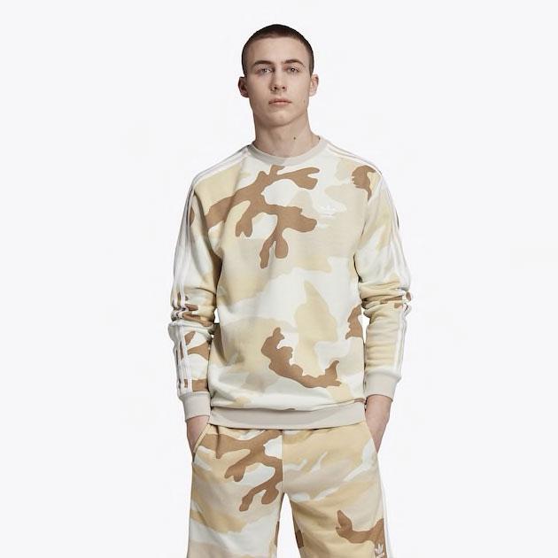 yeezy-boost-350-v2-sulfur-sweatshirt-match