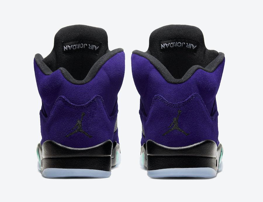 Air-Jordan-5-Alternate-Grape-136027-500-2020-Release-Date-Price-5