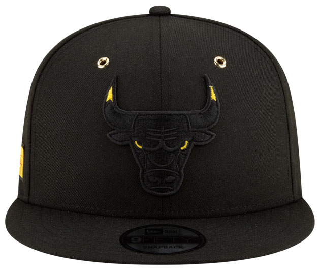 New-Era-Chicago-Bulls-9FIFTY-Snapback-hat