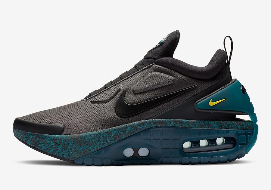 Nike-Adapt-Auto-Max-Anthracite-CI5018-001-Release-Date-1