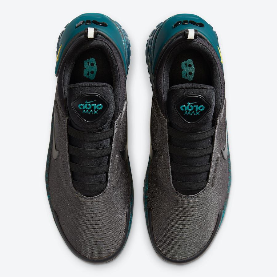 Nike-Adapt-Auto-Max-Anthracite-CI5018-001-Release-Date-3