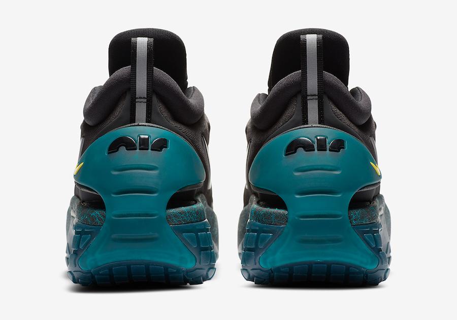 Nike-Adapt-Auto-Max-Anthracite-CI5018-001-Release-Date-4