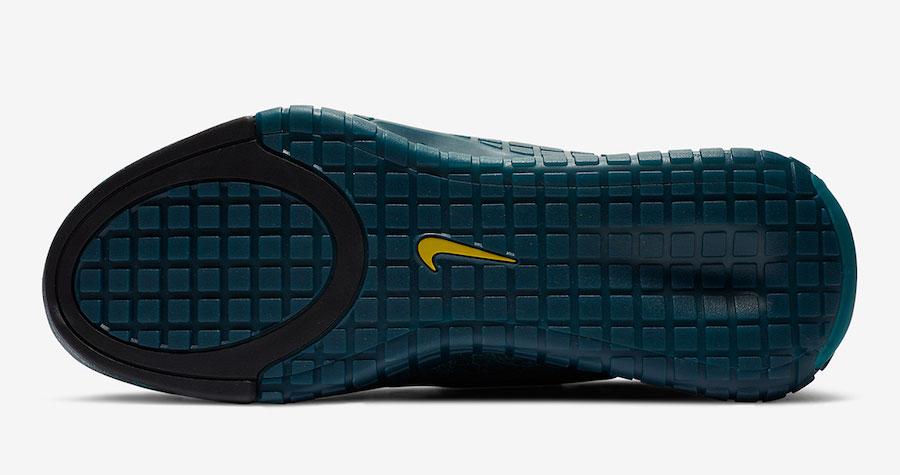 Nike-Adapt-Auto-Max-Anthracite-CI5018-001-Release-Date-5