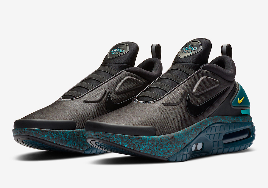 Nike-Adapt-Auto-Max-Anthracite-CI5018-001-Release-Date