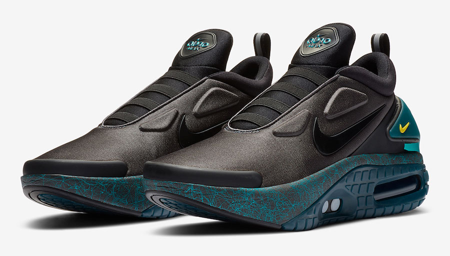 Nike-Adapt-Auto-Max-Anthracite-Release-Date