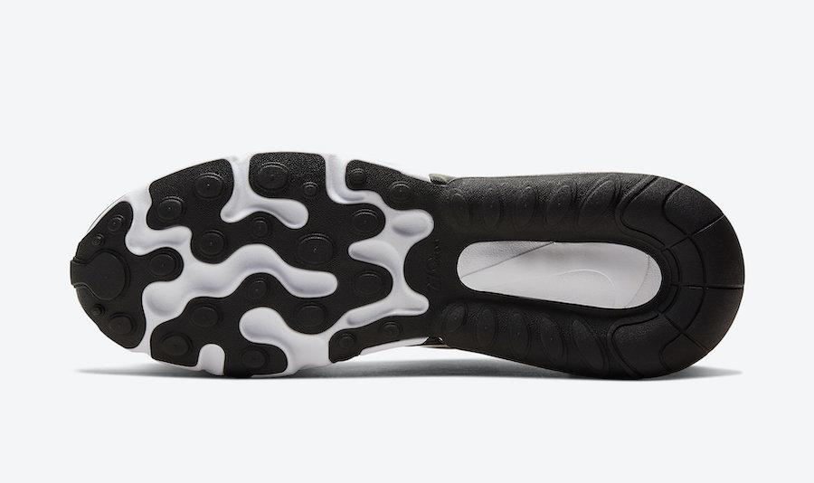 Nike-Air-Max-270-React-Supernova-CW8567-001-Release-Date-1