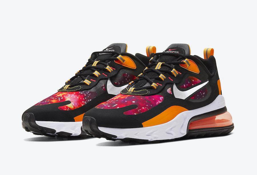 Nike-Air-Max-270-React-Supernova-CW8567-001-Release-Date-4