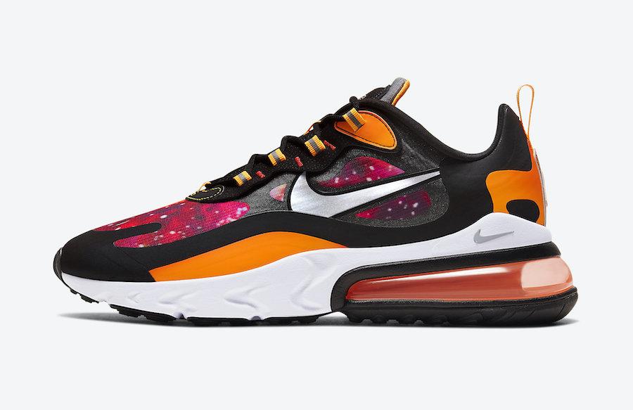 Nike-Air-Max-270-React-Supernova-CW8567-001-Release-Date