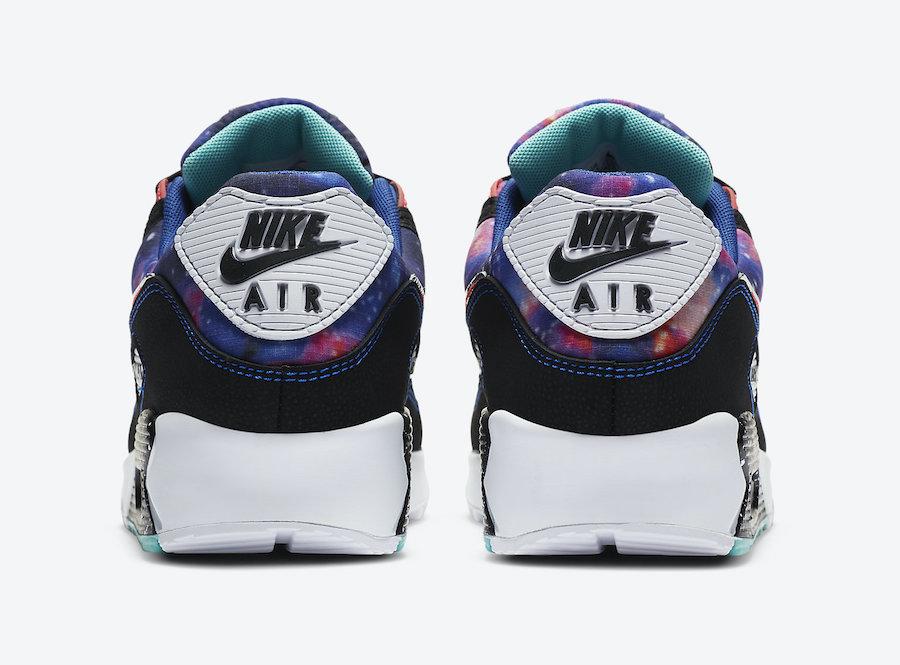 Nike-Air-Max-90-Supernova-Galaxy-CW6018-001-Release-Date-5