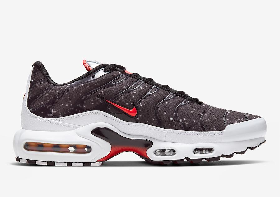 Nike-Air-Max-Plus-Supernova-Galaxy-CW6019-001-Release-Date-2