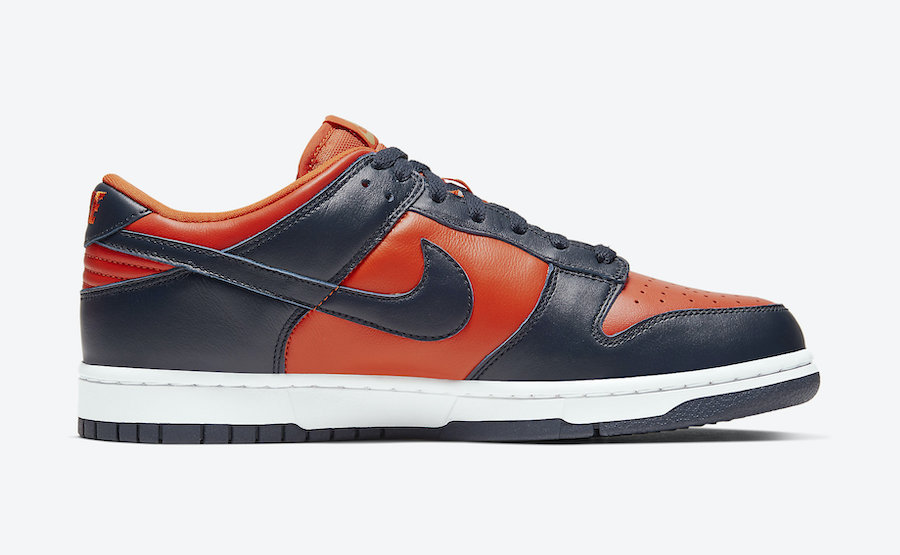 Nike-Dunk-Low-Champ-Colors-University-Orange-Marine-CU1727-800-Release-Date-2