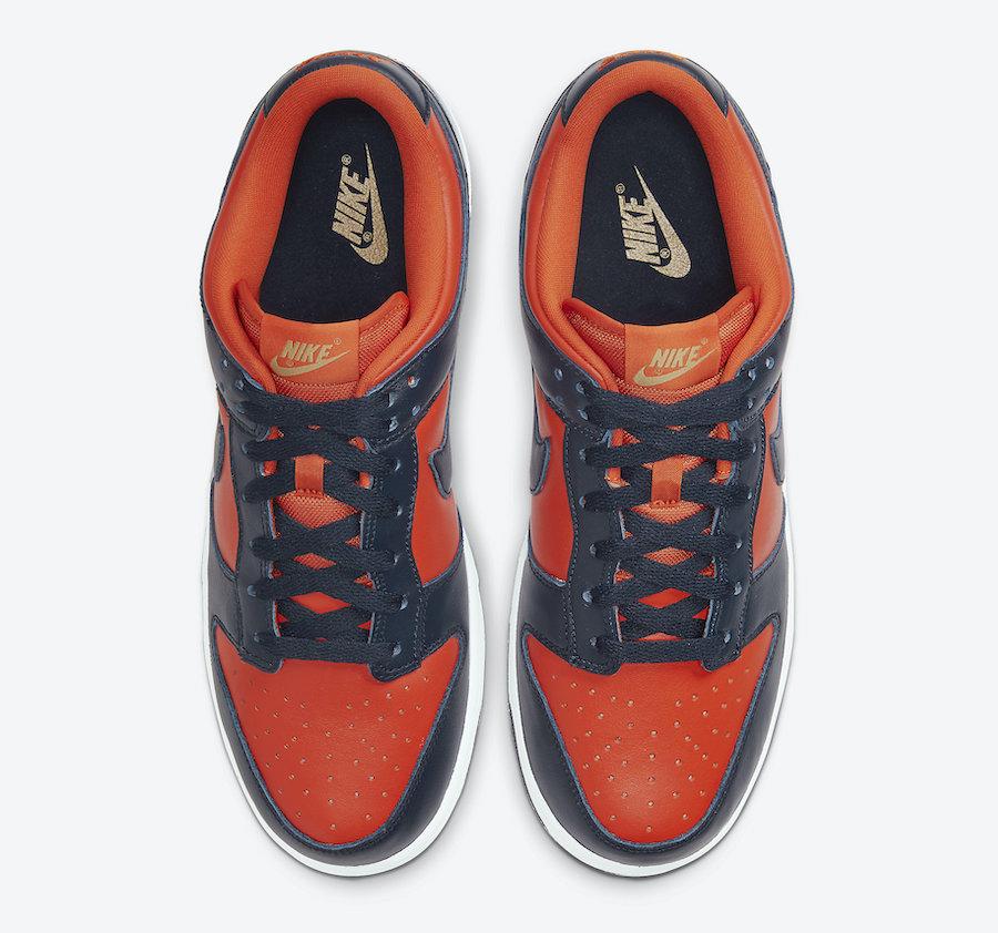 Nike-Dunk-Low-Champ-Colors-University-Orange-Marine-CU1727-800-Release-Date-3
