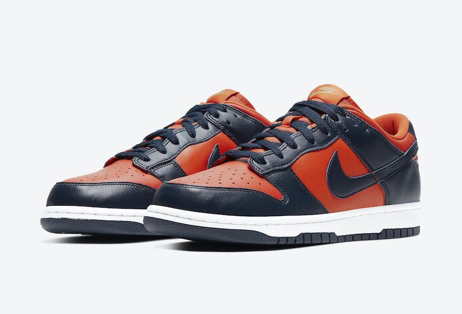 Nike-Dunk-Low-Champ-Colors-University-Orange-Marine-CU1727-800-Release-Date-4