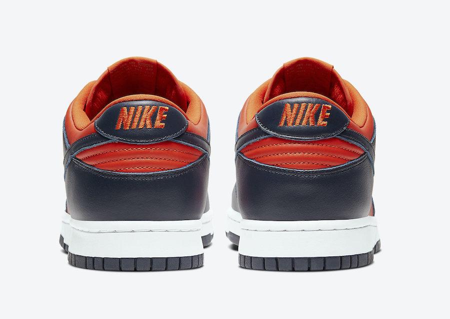 Nike-Dunk-Low-Champ-Colors-University-Orange-Marine-CU1727-800-Release-Date-5