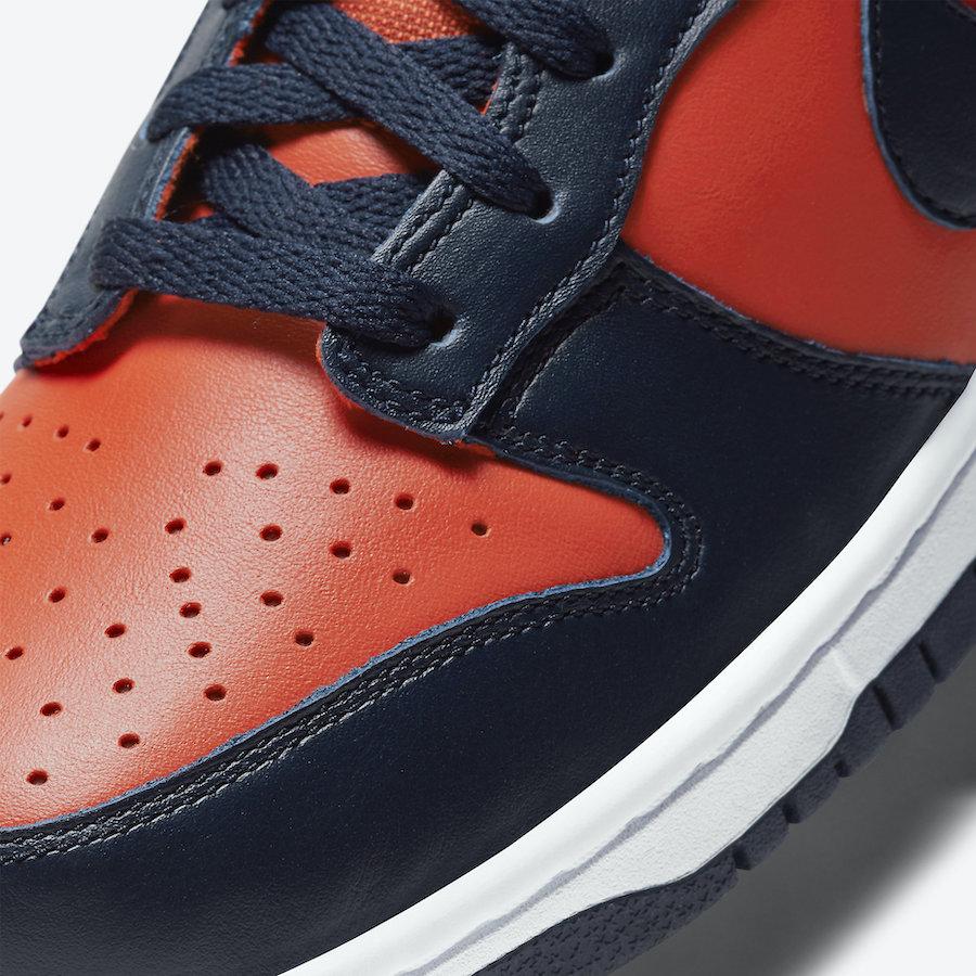 Nike-Dunk-Low-Champ-Colors-University-Orange-Marine-CU1727-800-Release-Date-6