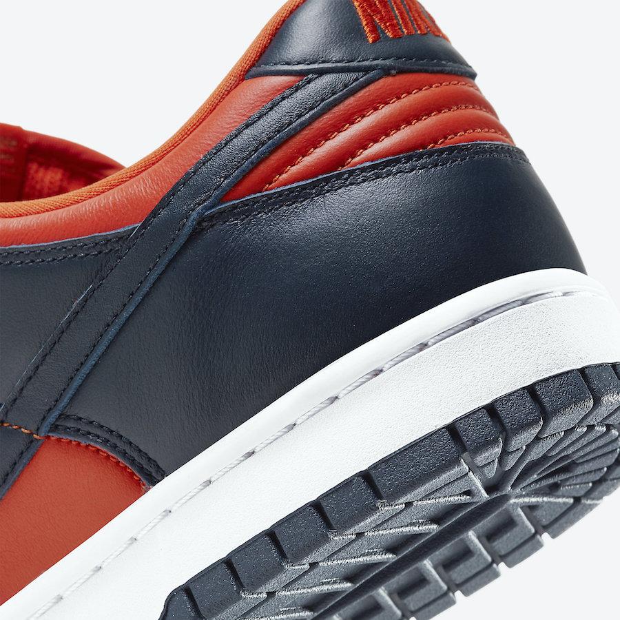 Nike-Dunk-Low-Champ-Colors-University-Orange-Marine-CU1727-800-Release-Date-7