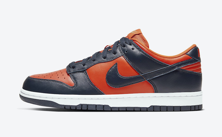 Nike-Dunk-Low-Champ-Colors-University-Orange-Marine-CU1727-800-Release-Date
