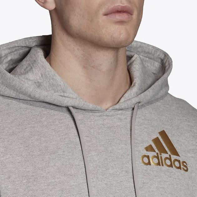 adidas-yeezy-quantum-barium-hoodie-1