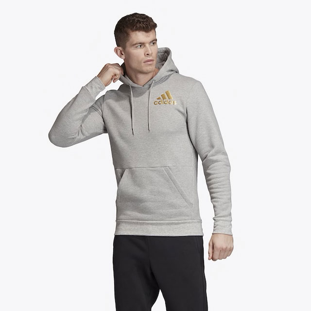 adidas-yeezy-quantum-barium-hoodie-2