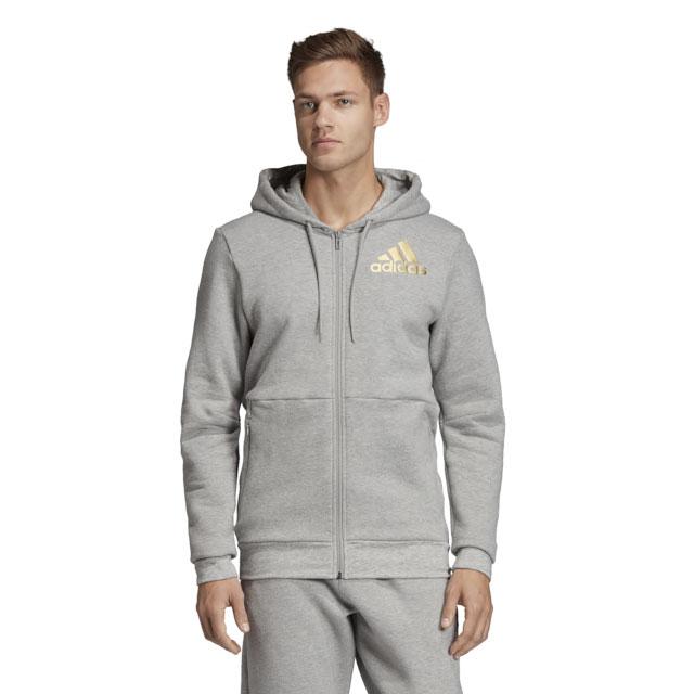 adidas-yeezy-quantum-barium-hoodie-3