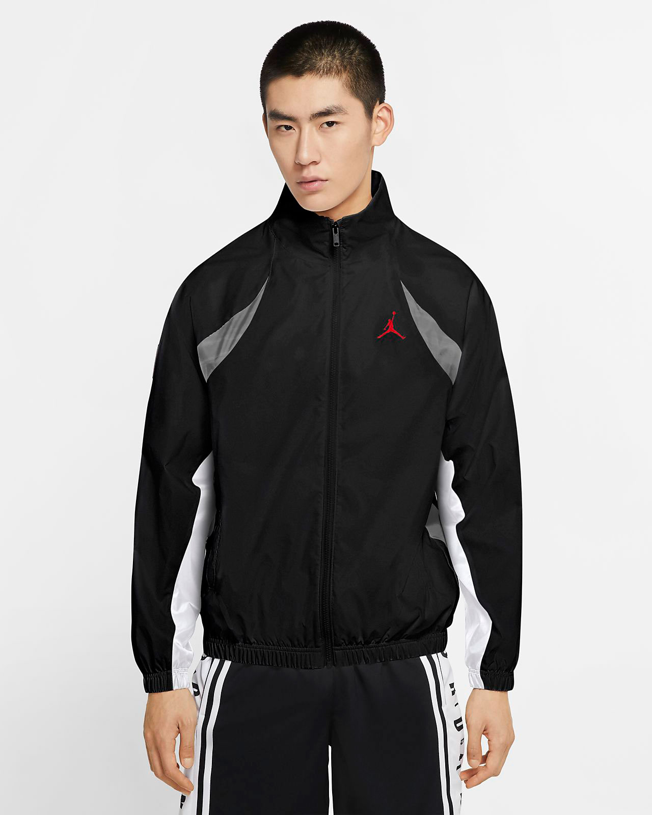 air-jordan-11-concord-bred-jacket-black-1