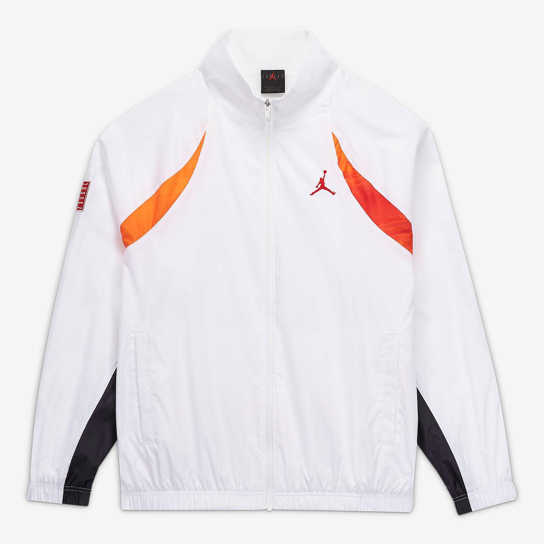 air-jordan-11-concord-bred-jacket-white-1