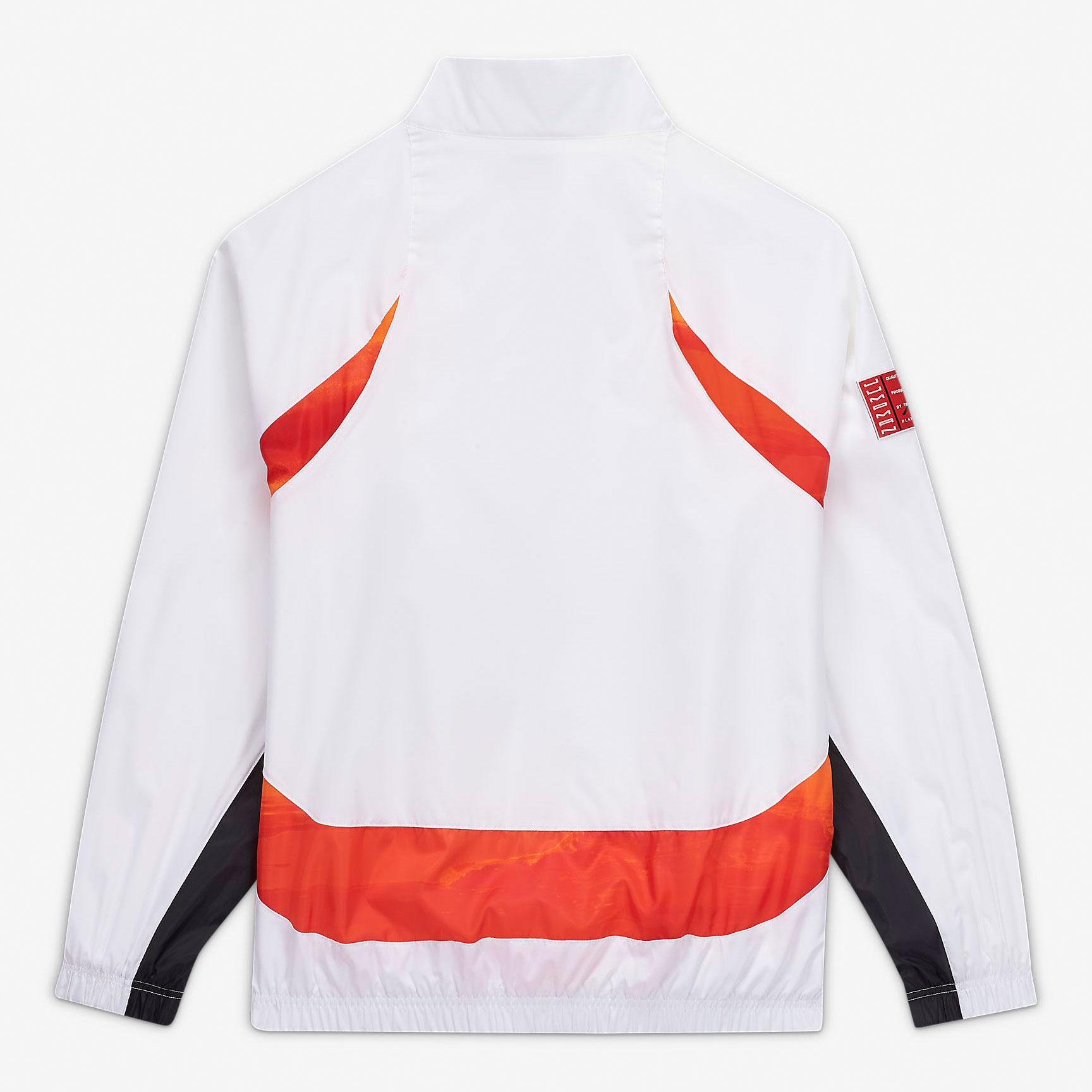air-jordan-11-concord-bred-jacket-white-2