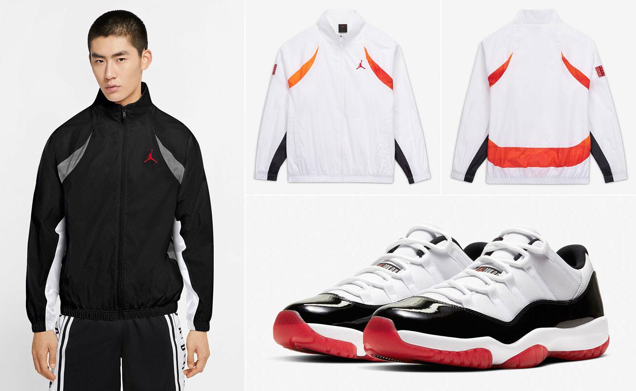 air-jordan-11-concord-bred-lightweight-jacket