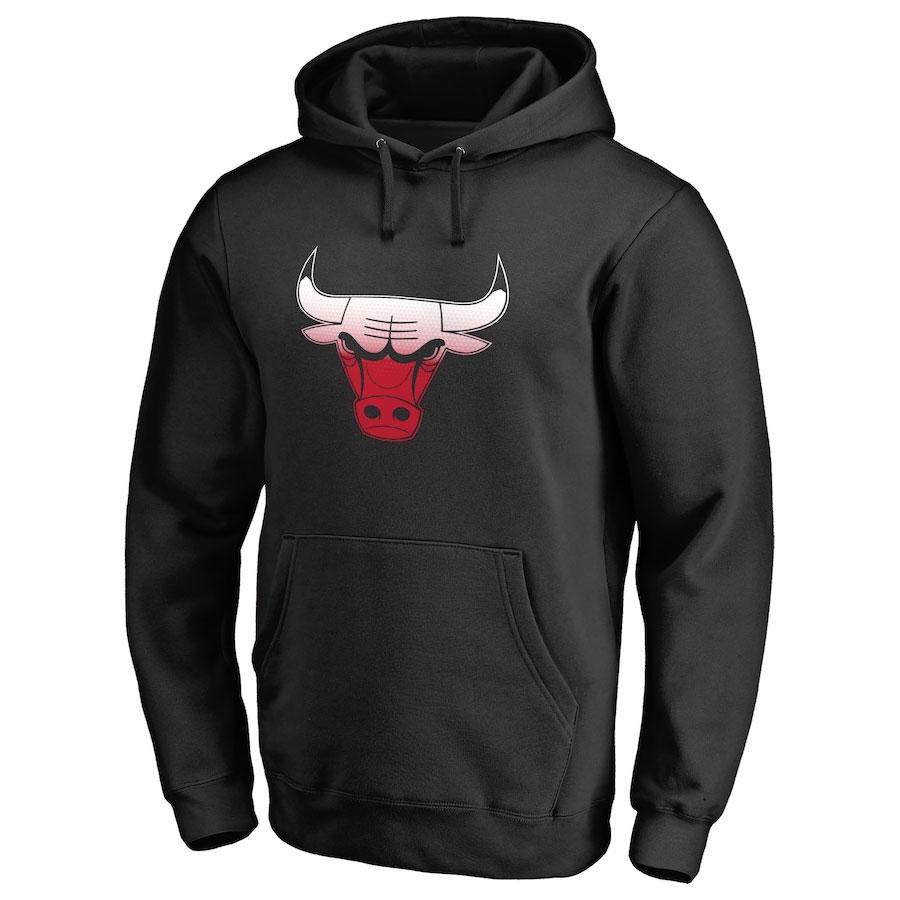 air-jordan-11-low-concord-bred-bulls-hoodie