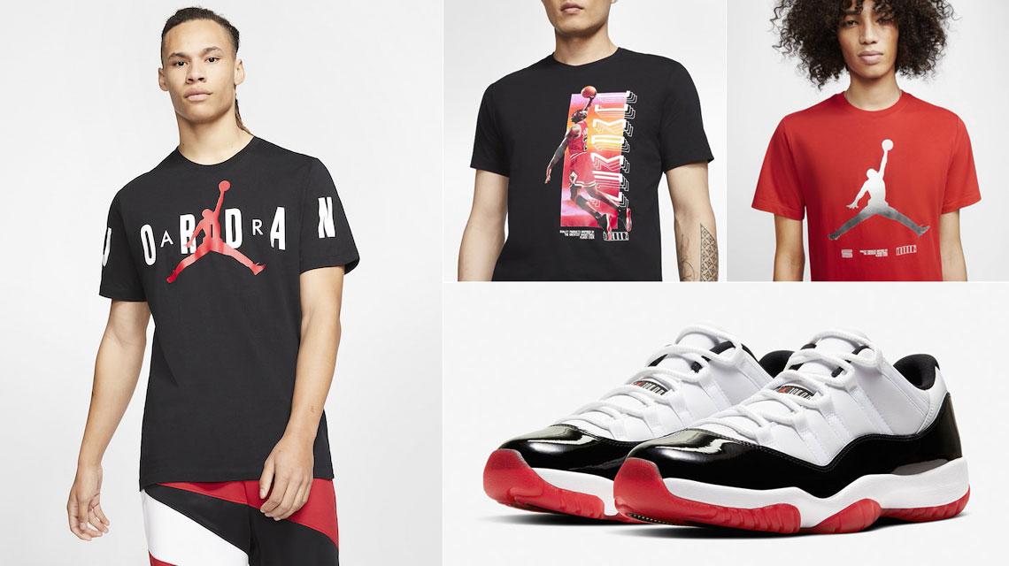 air-jordan-11-low-concord-bred-shirts