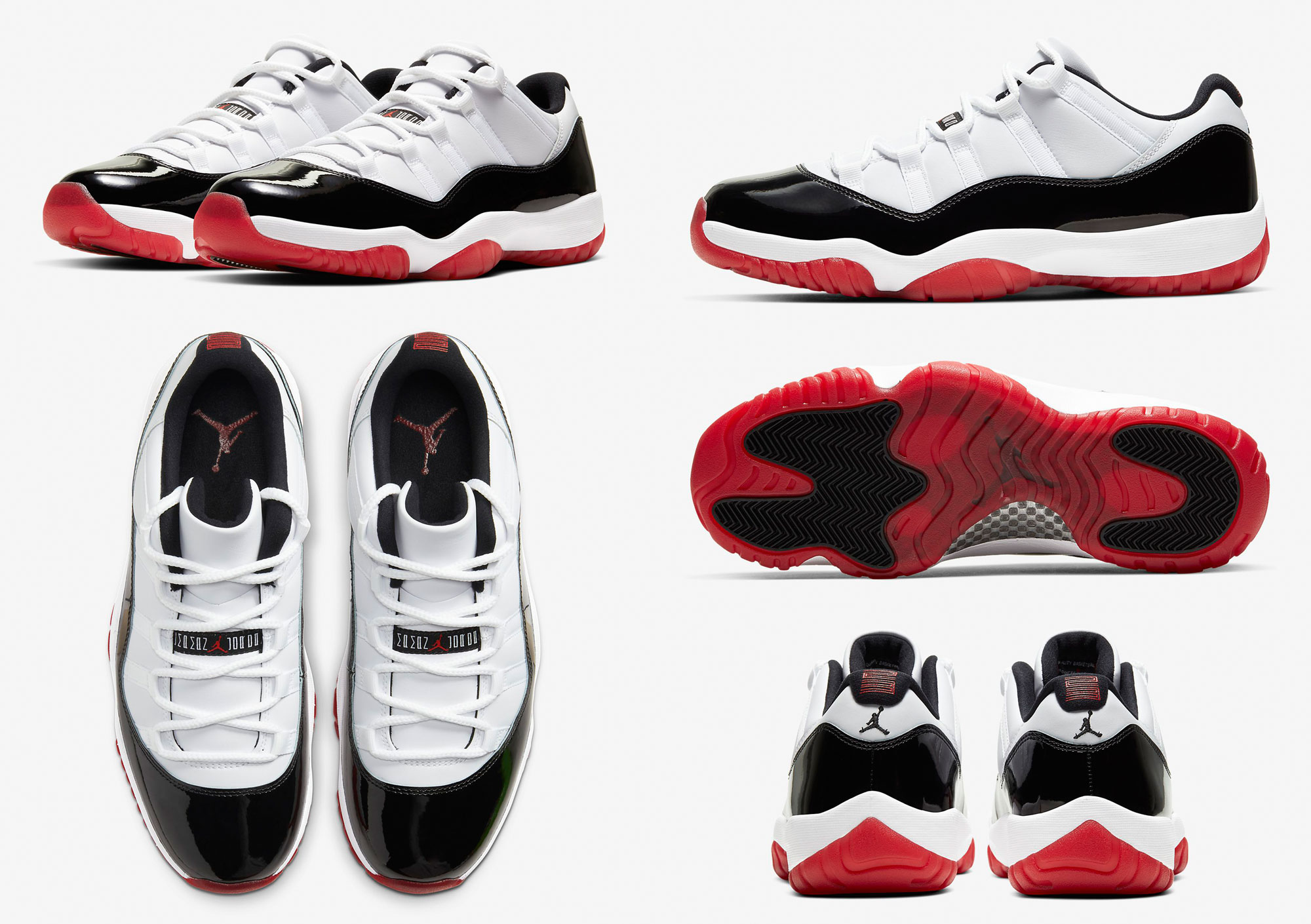 air-jordan-11-low-concord-bred