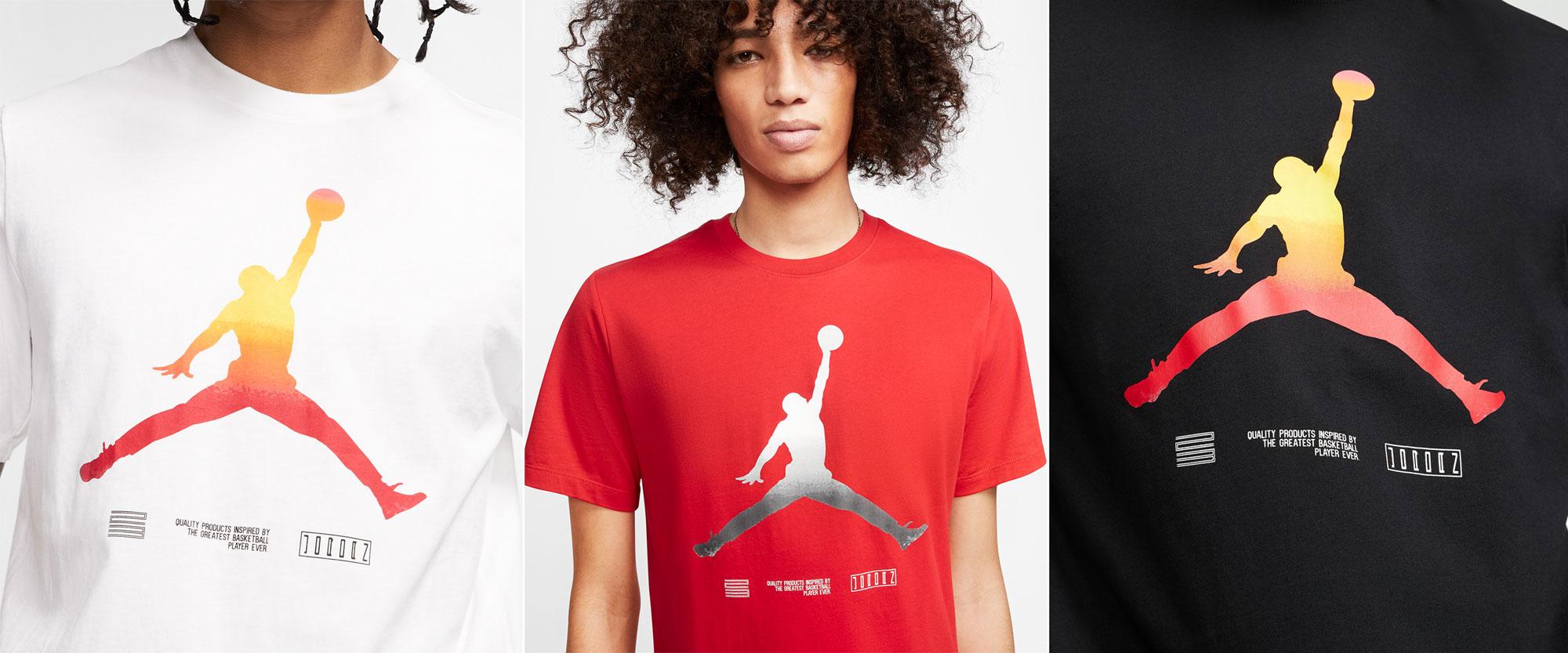 Air Jordan 11 Low White Bred Concord Shirt Sneakerfits Com