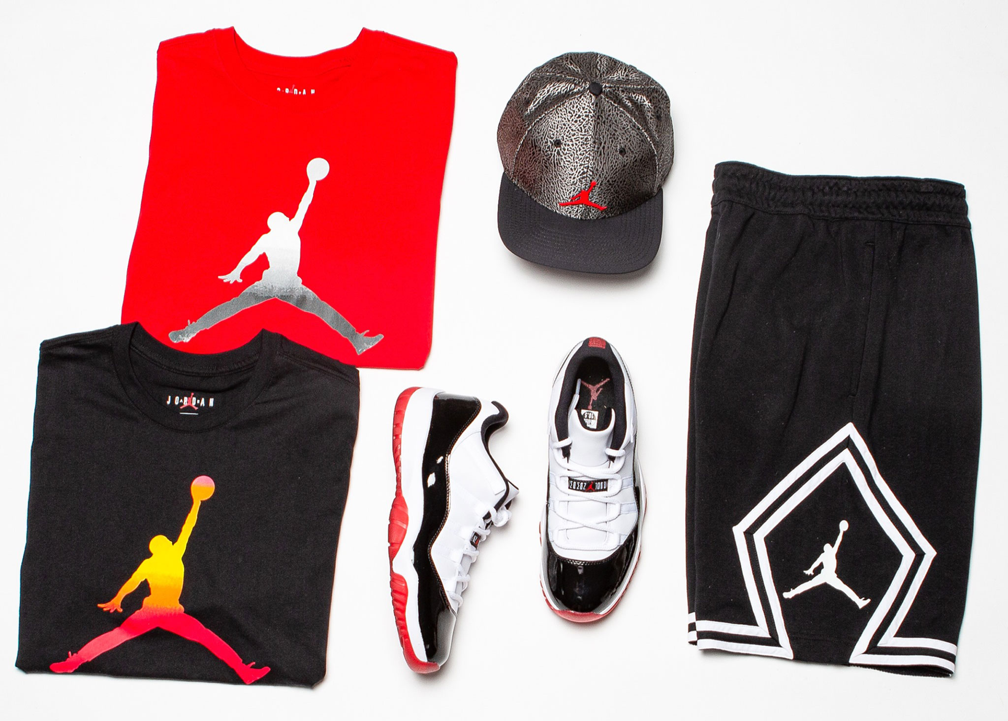 air-jordan-11-low-white-concord-bred-sneaker-outfit