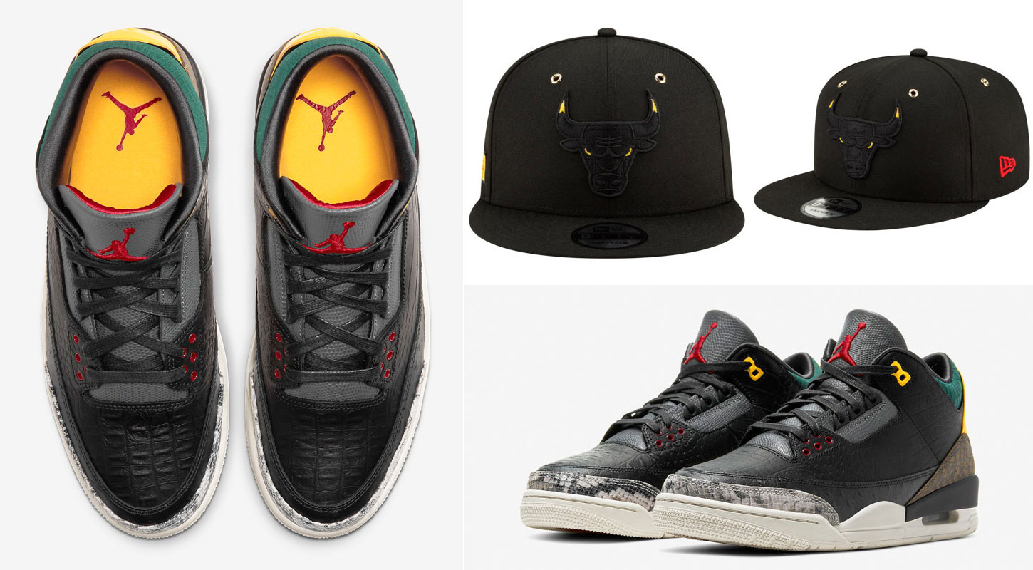 air-jordan-3-animal-instinct-2-bulls-hat