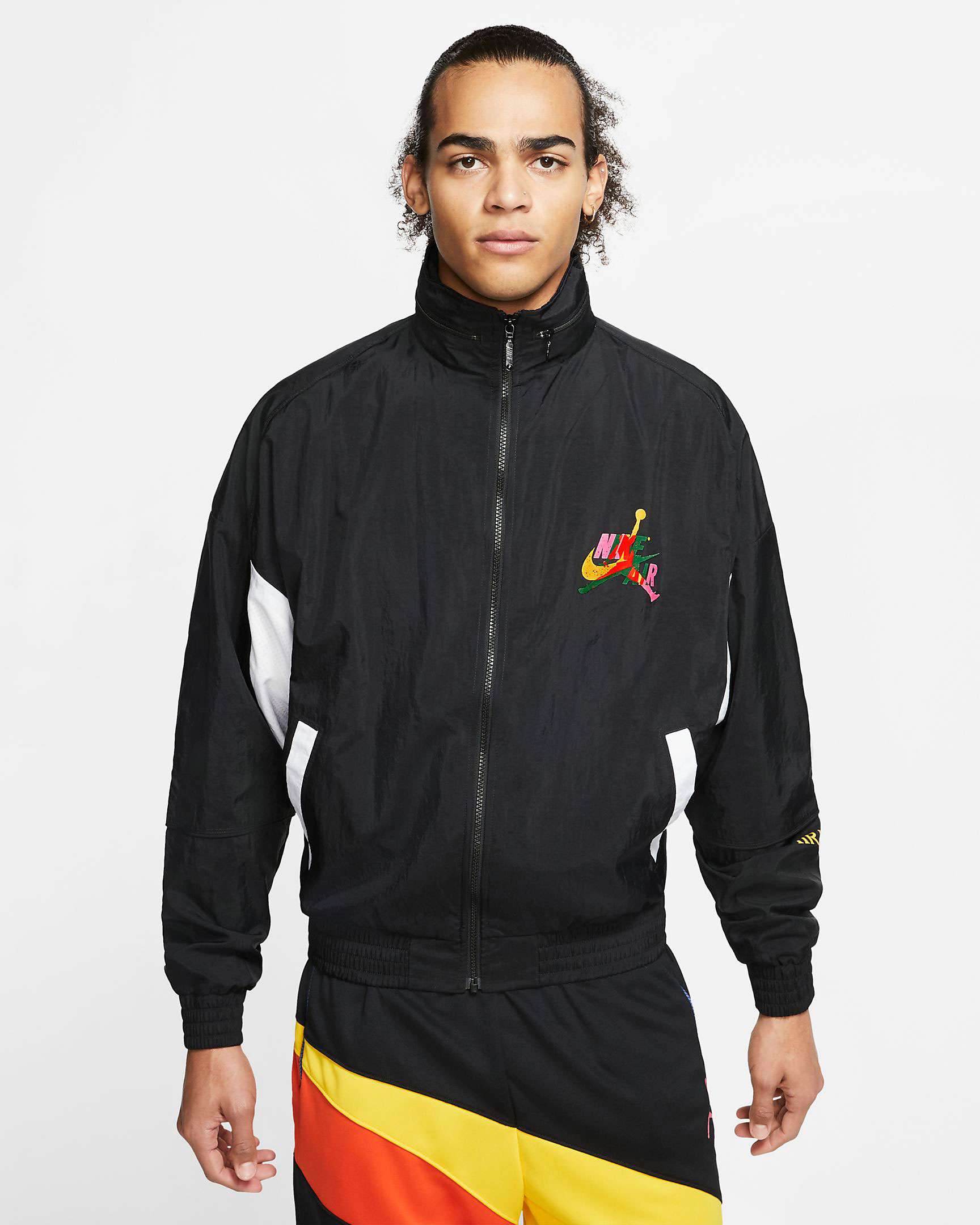 air-jordan-3-animal-instinct-2-jacket-1