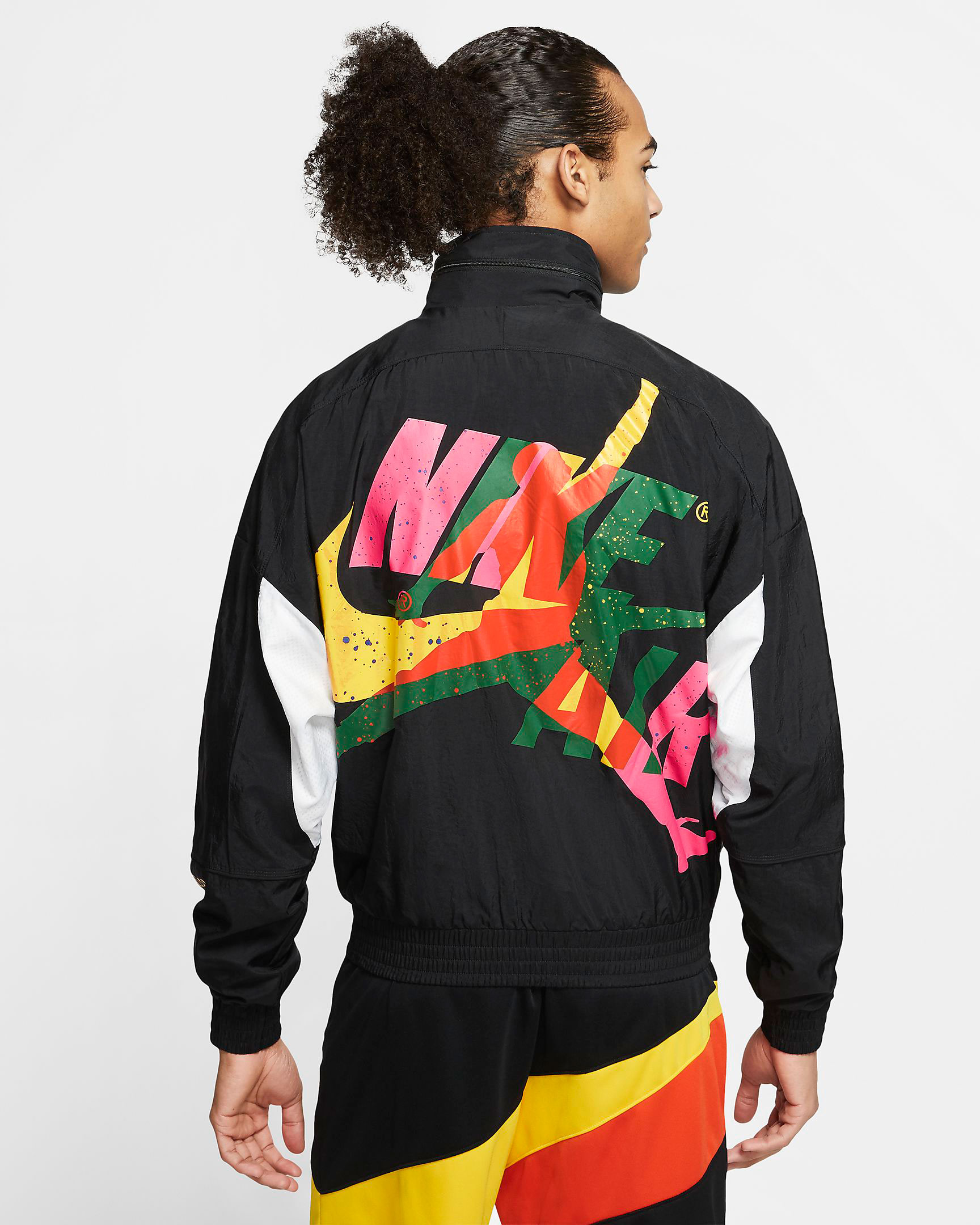 air-jordan-3-animal-instinct-2-jacket-2