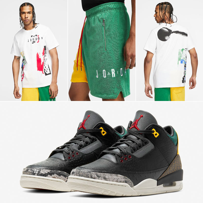 air-jordan-3-animal-instinct-2-matching-sneaker-outfit