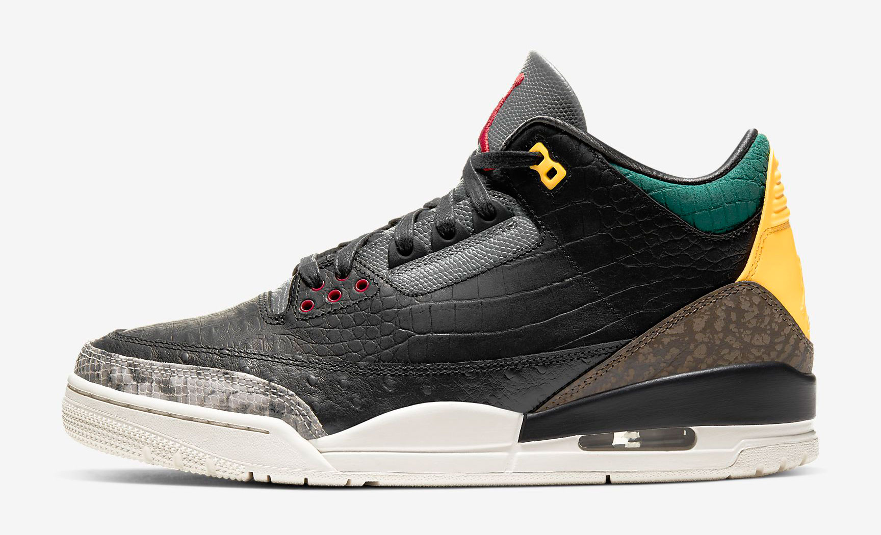 air-jordan-3-animal-instinct-2-release-date-price-2