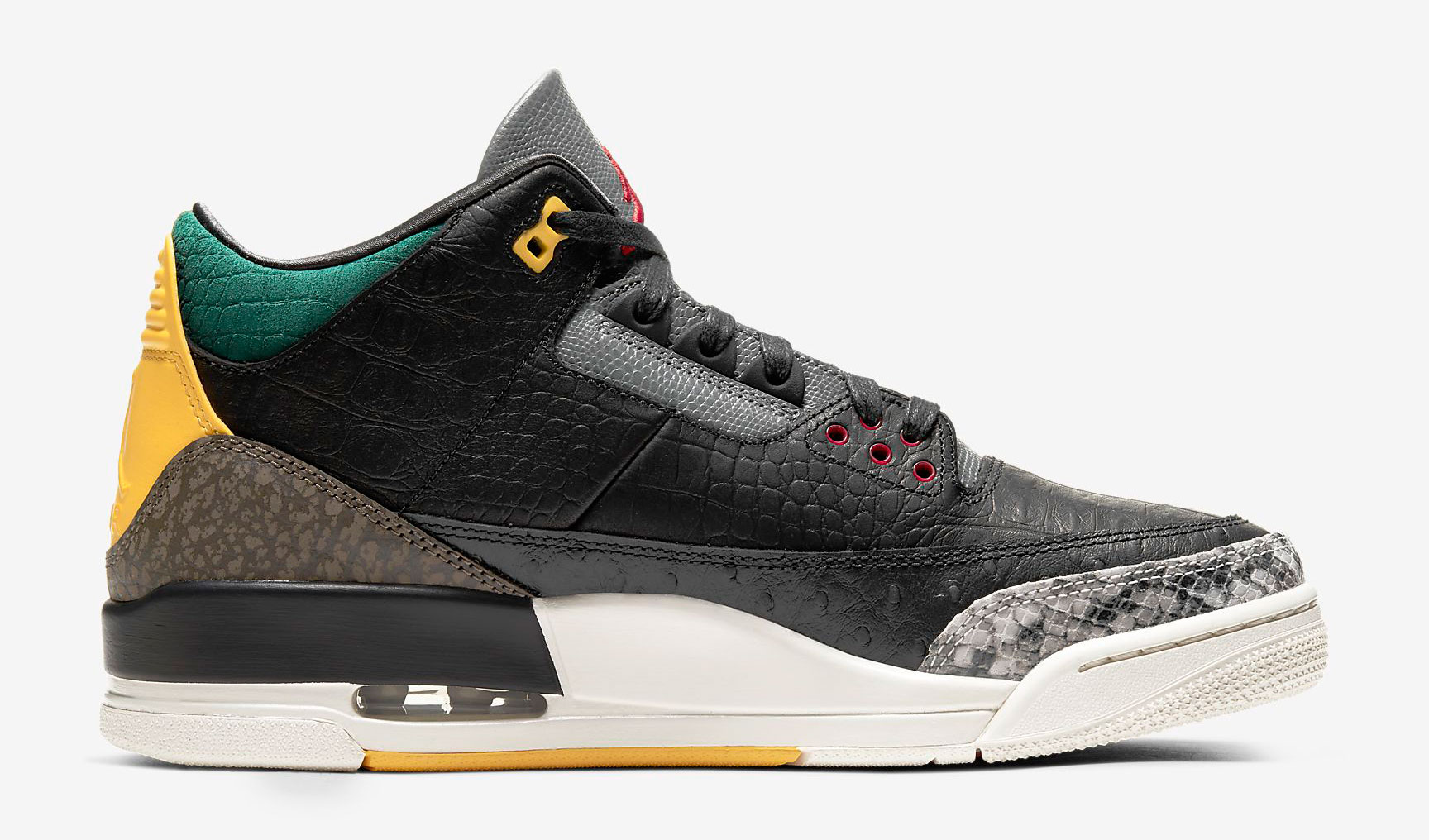 air-jordan-3-animal-instinct-2-release-date-price-3