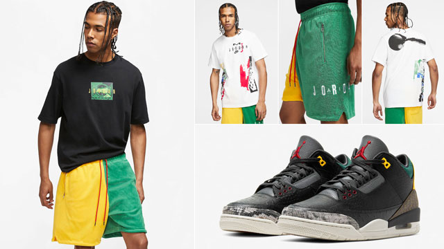 air-jordan-3-animal-instinct-2-sneaker-outfit-match