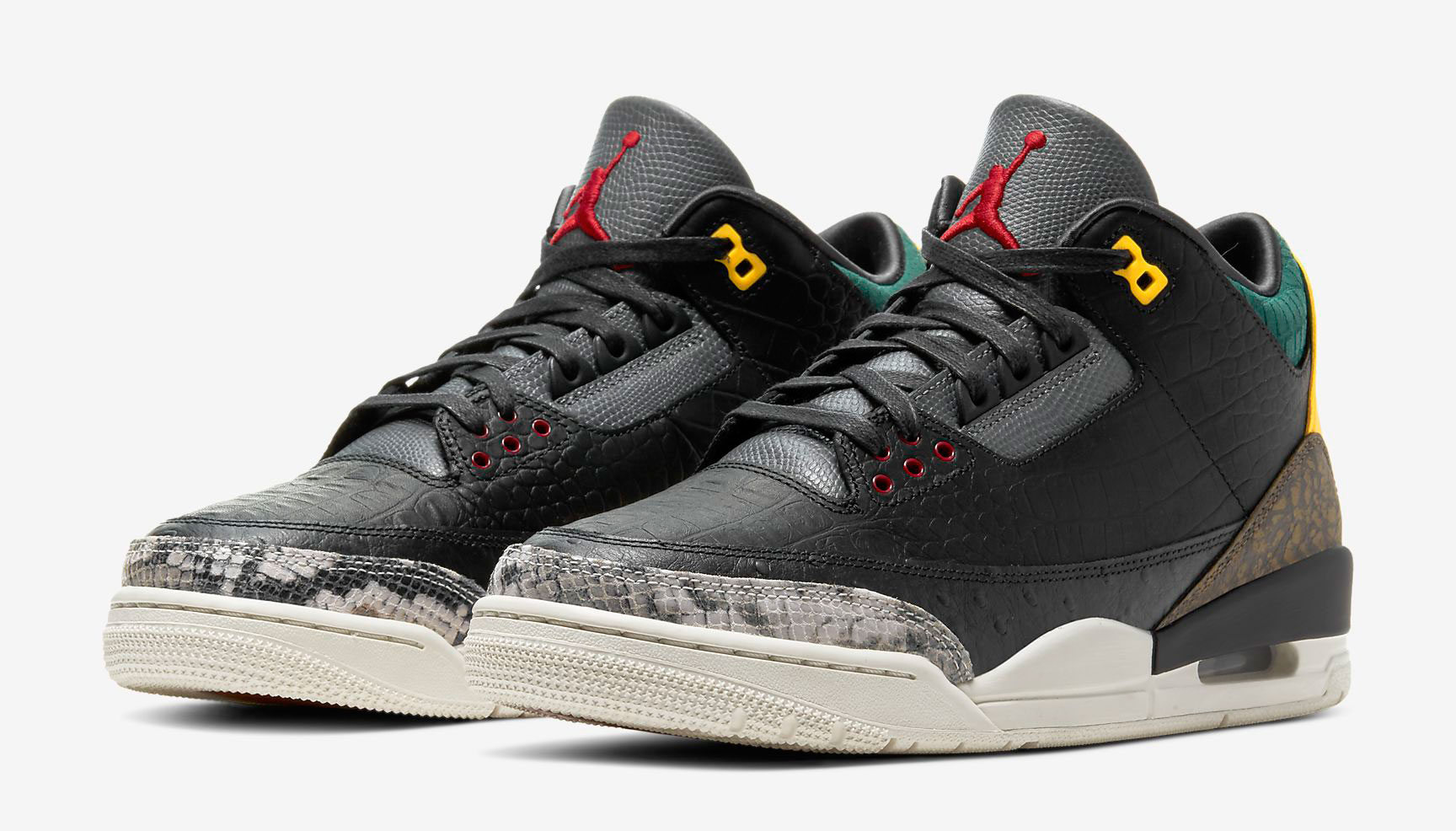 air-jordan-3-animal-instinct-2-where-to-buy