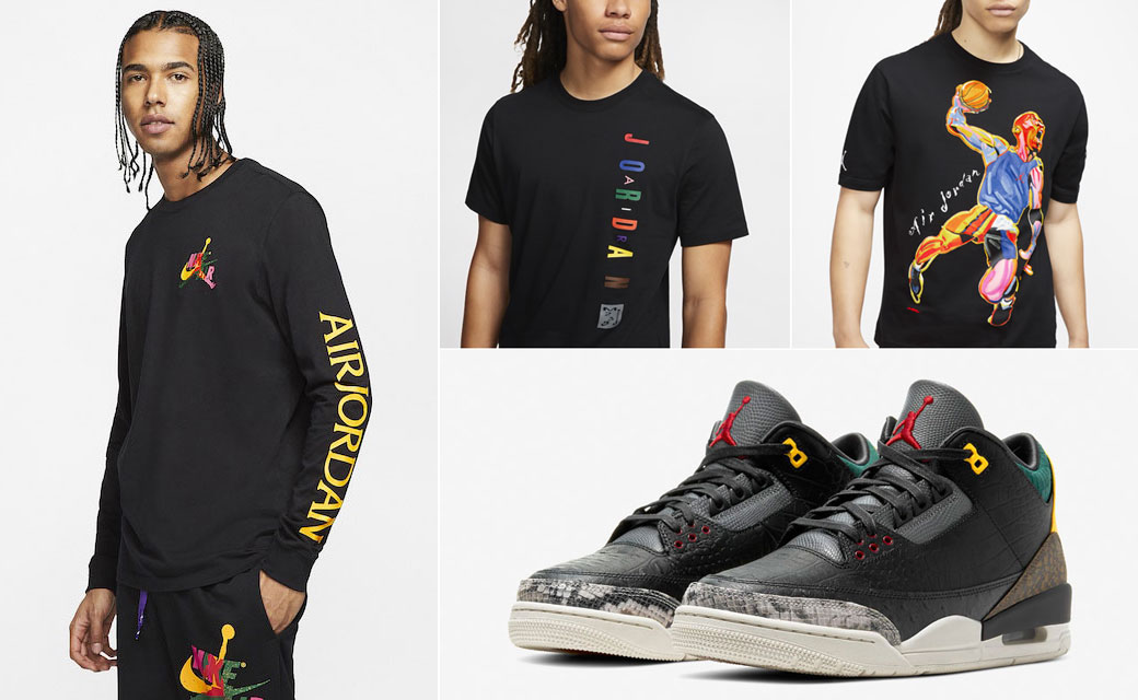 air-jordan-3-animal-instincts-2-shirts-to-match