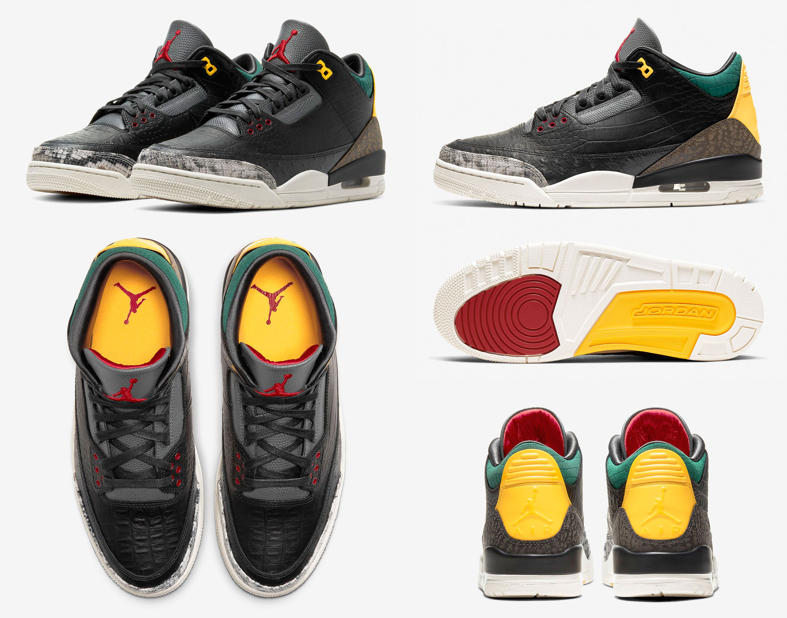 air-jordan-3-animal-instincts-2-sneaker-outfits