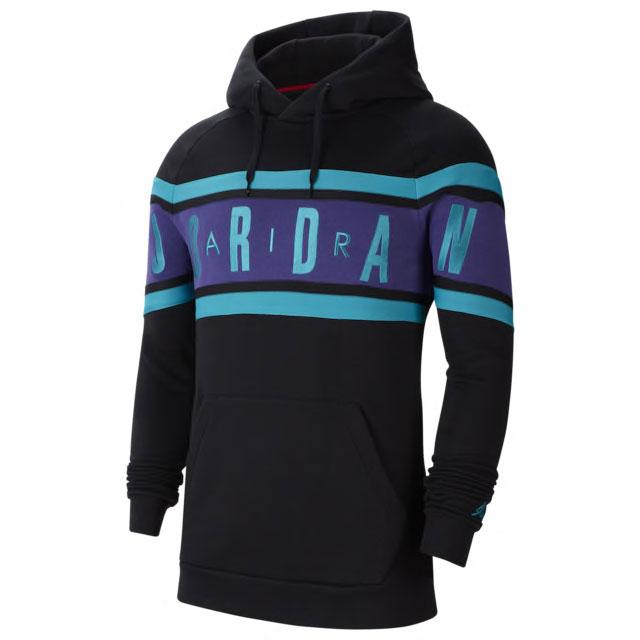 air-jordan-5-alternate-grape-ice-hoodie
