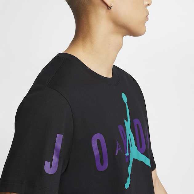 air-jordan-5-alternate-grape-ice-shirt-2
