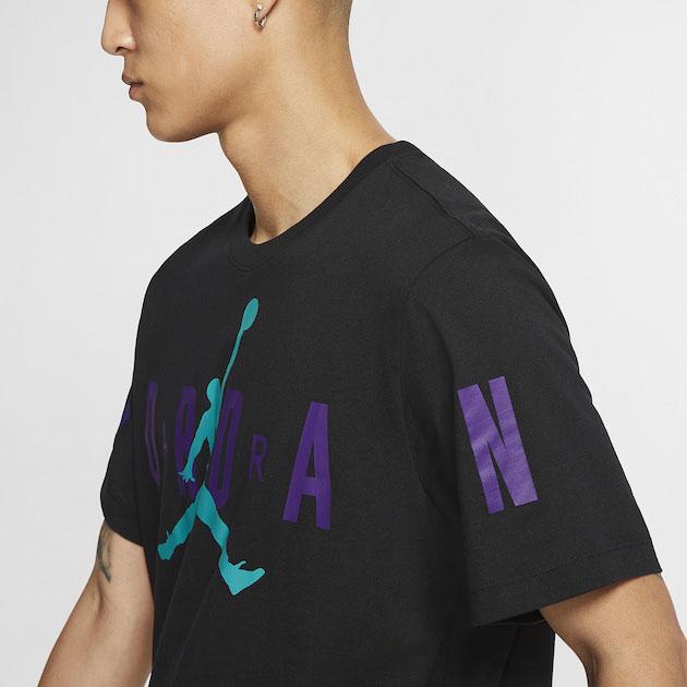 air-jordan-5-alternate-grape-ice-shirt-3
