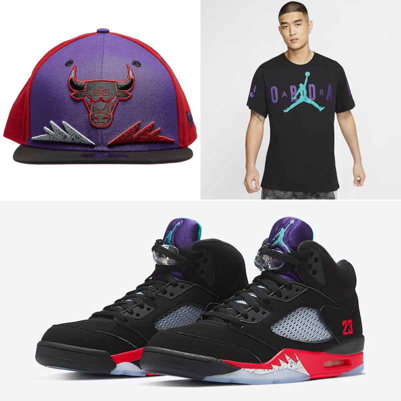 air-jordan-5-top-3-clothing-match
