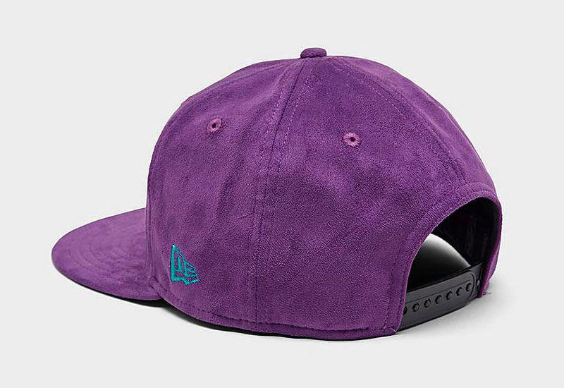 air-jordan-5-top-3-grape-bulls-hat-2