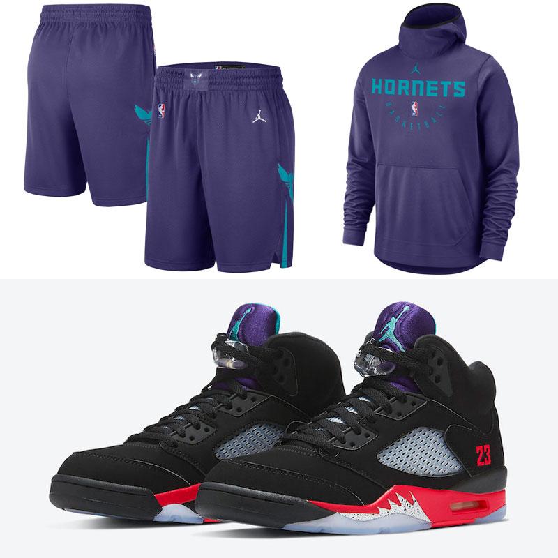 air-jordan-5-top-3-hornets-grape-apparel